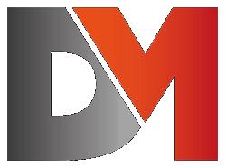 Studio DM Print Making d.o.o. – Niš